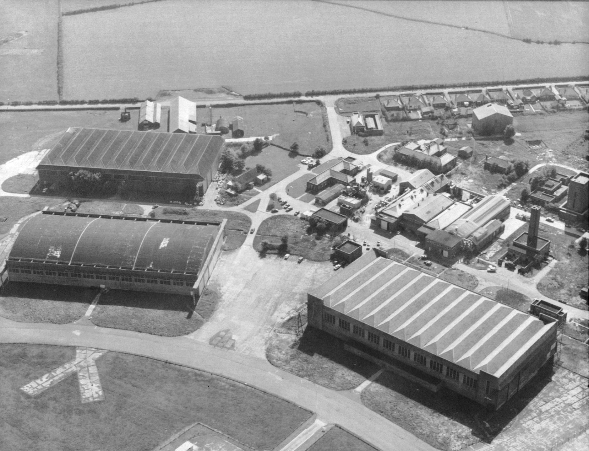 Sil tech site 1960's or 70's.jpg