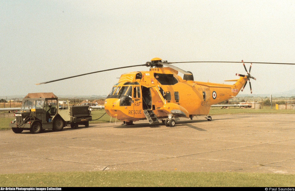 008Sea king abpic.jpg