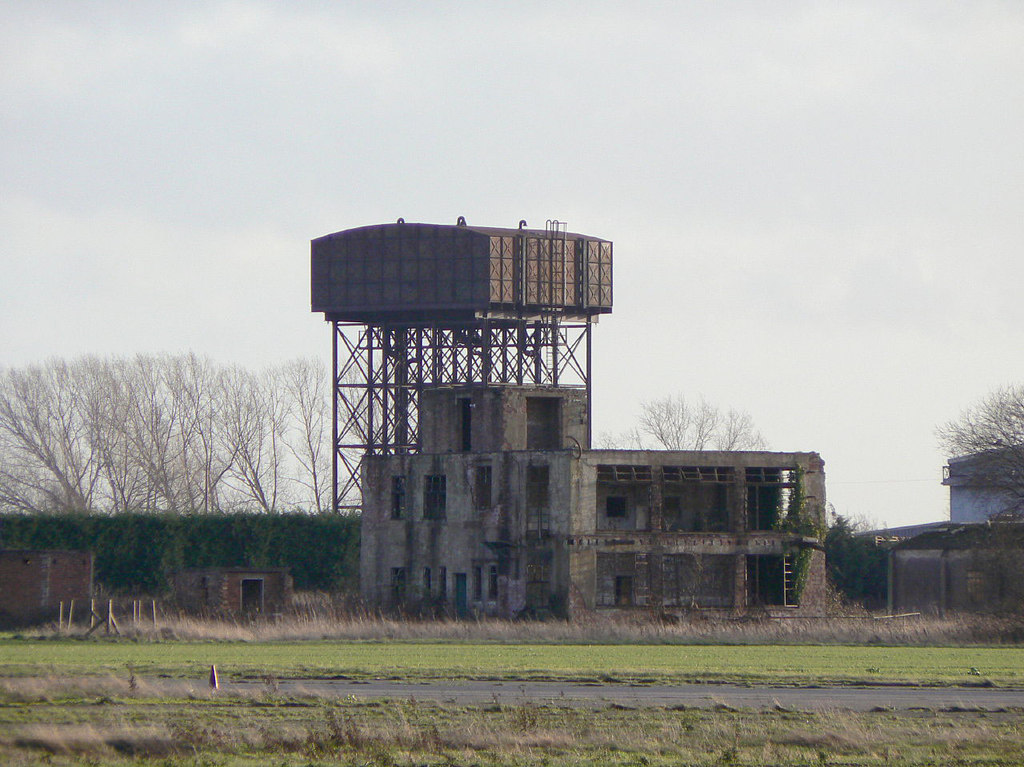 Control tower and water tower.jpg