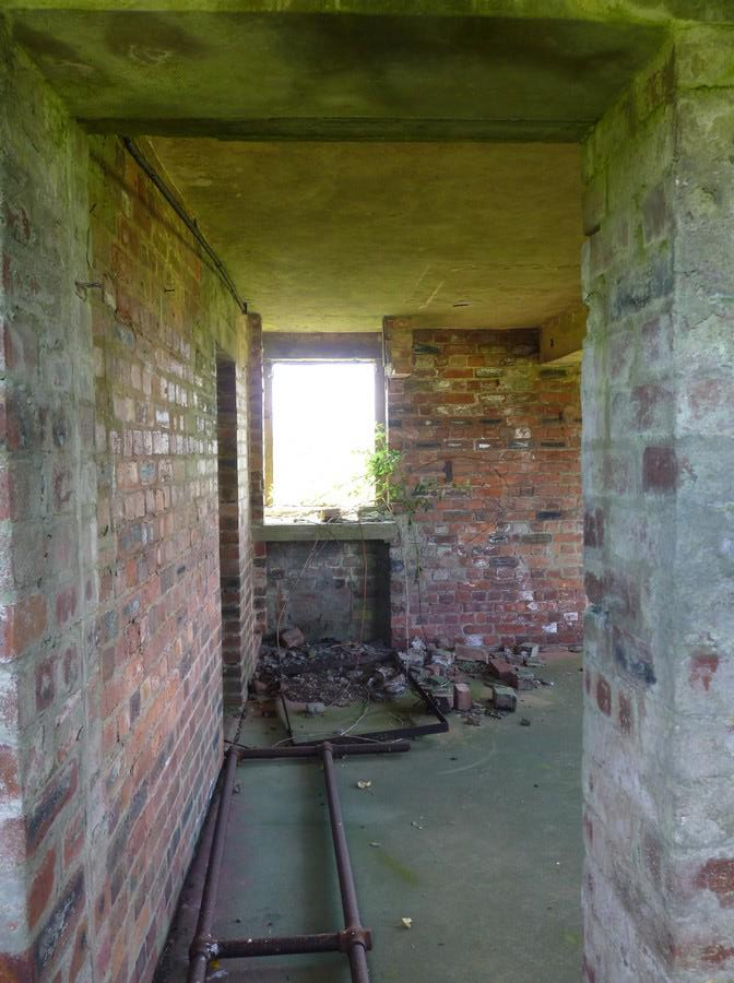 Watchtower interior.jpg