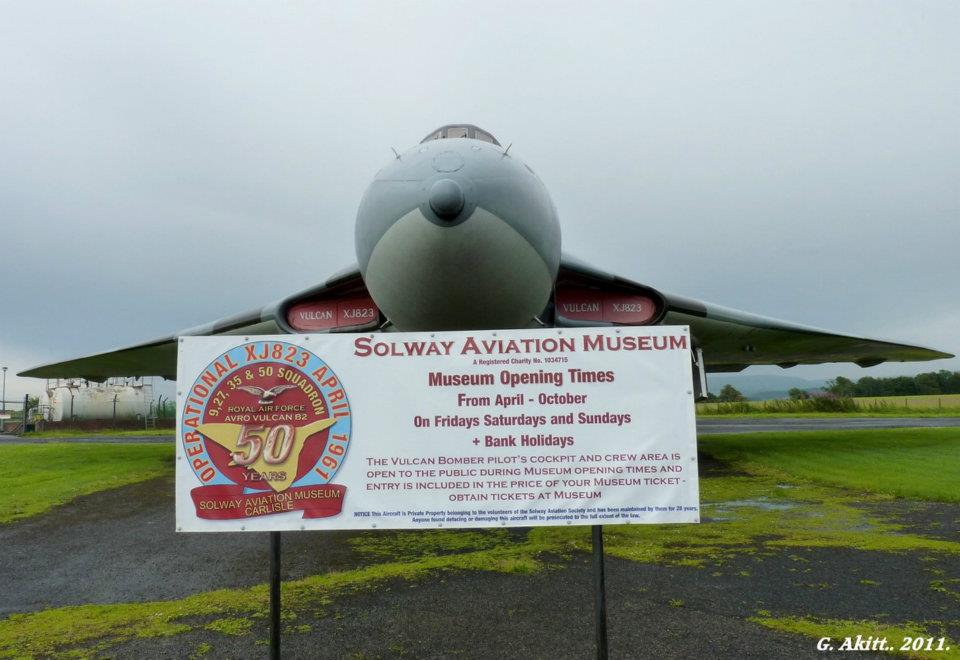 Solway Aviation Museum 9:7:11.jpg