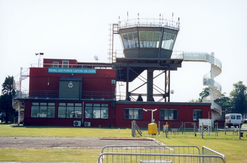 Control tower - Nick Challoner.jpg