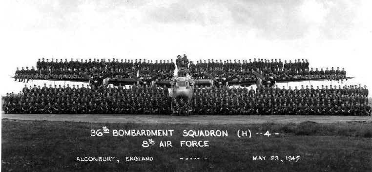 007-36th_Bombardment_Squadron_-_Photo.jpg
