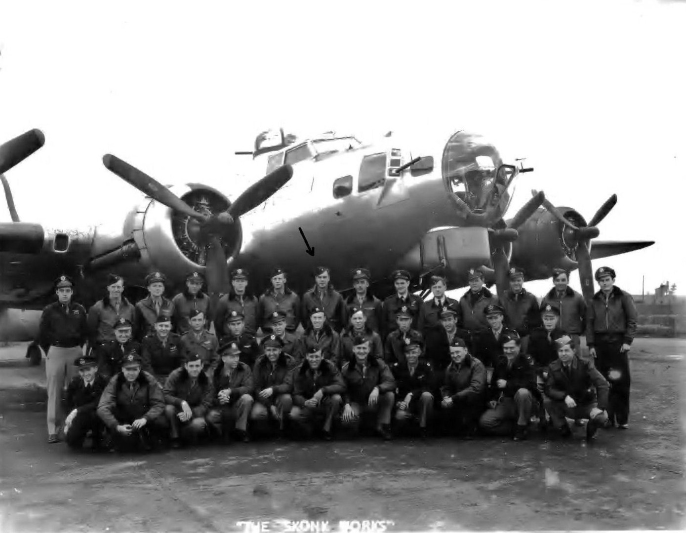 004-482d_Bombardment_Group_-_RAF_Alconbury_1944.jpg