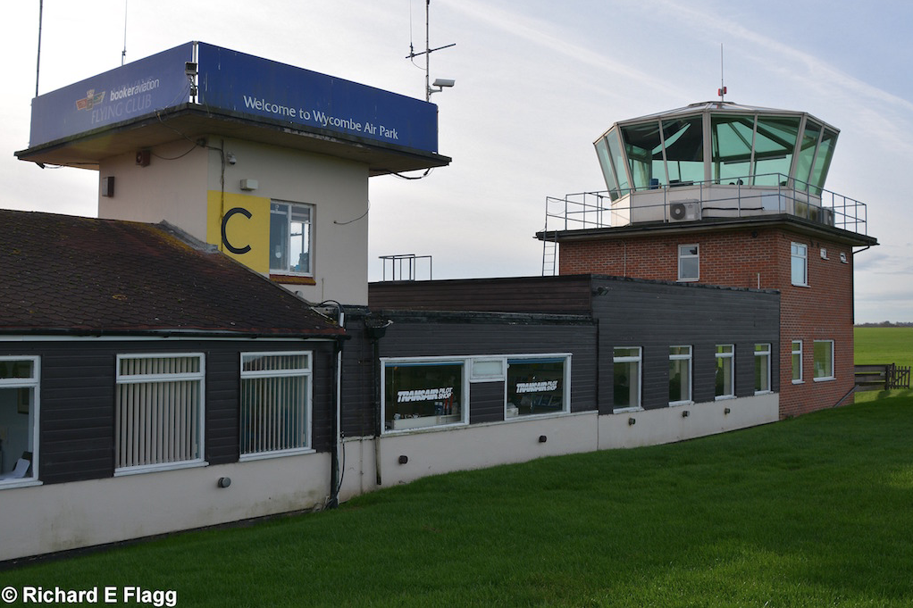 002Control Tower & CFI Block and the New Control Tower - 20 November 2015.png