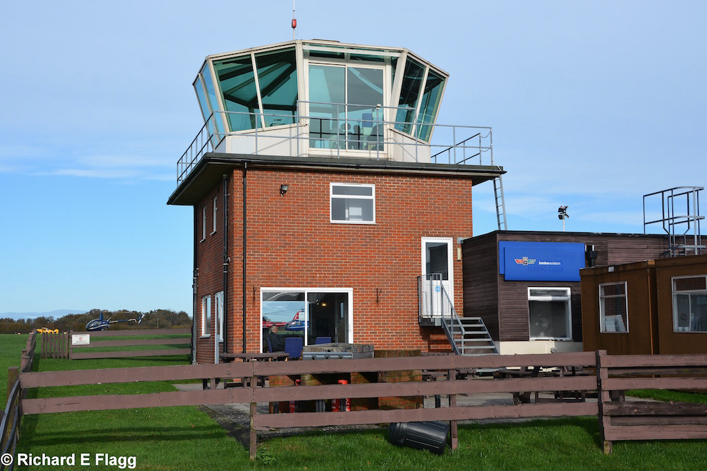 003Control Tower (New) - 20 November 2015.png