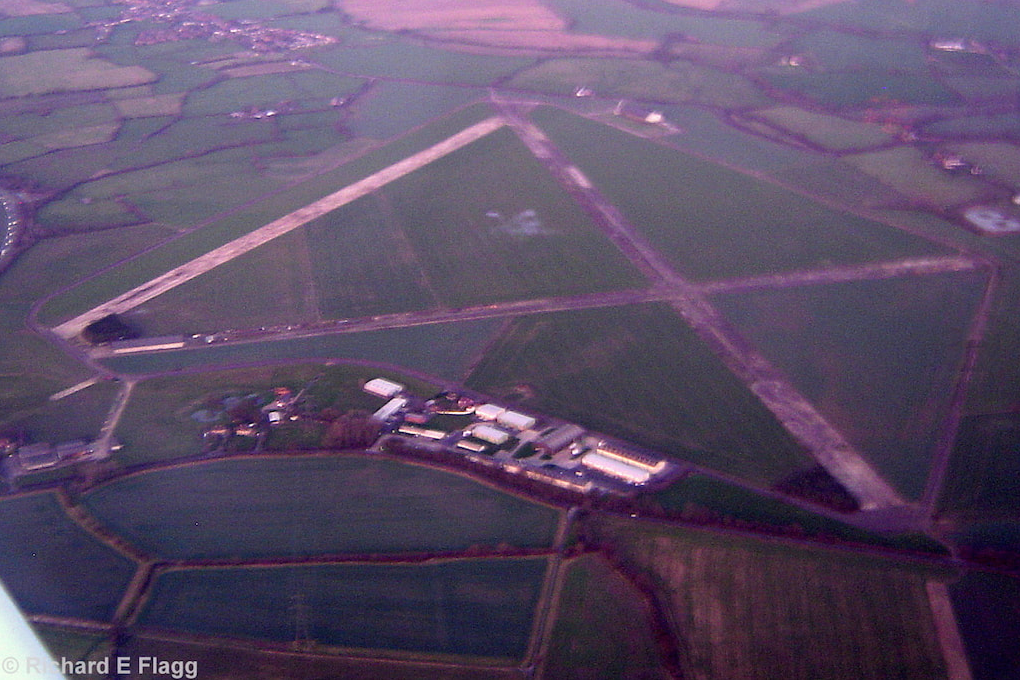 001Aerial View of RAF Oakley Airfield - 14 January 2007.png