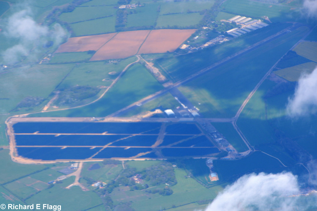 001Aerial View of Turweston Airfield.png