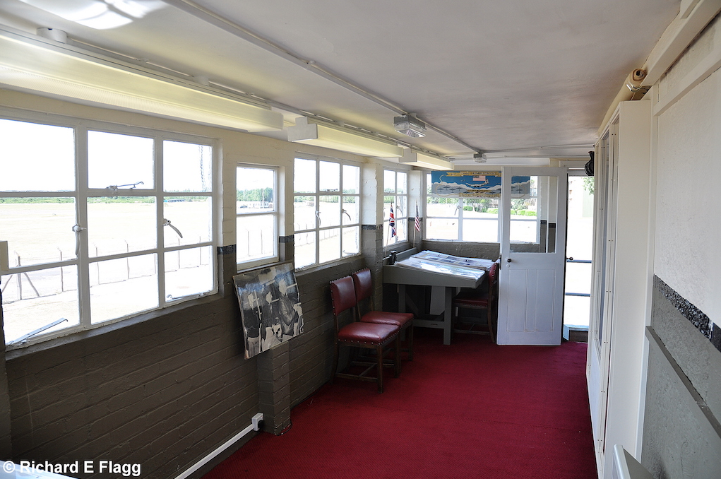 006Control Tower interior - 11 July 2010.png