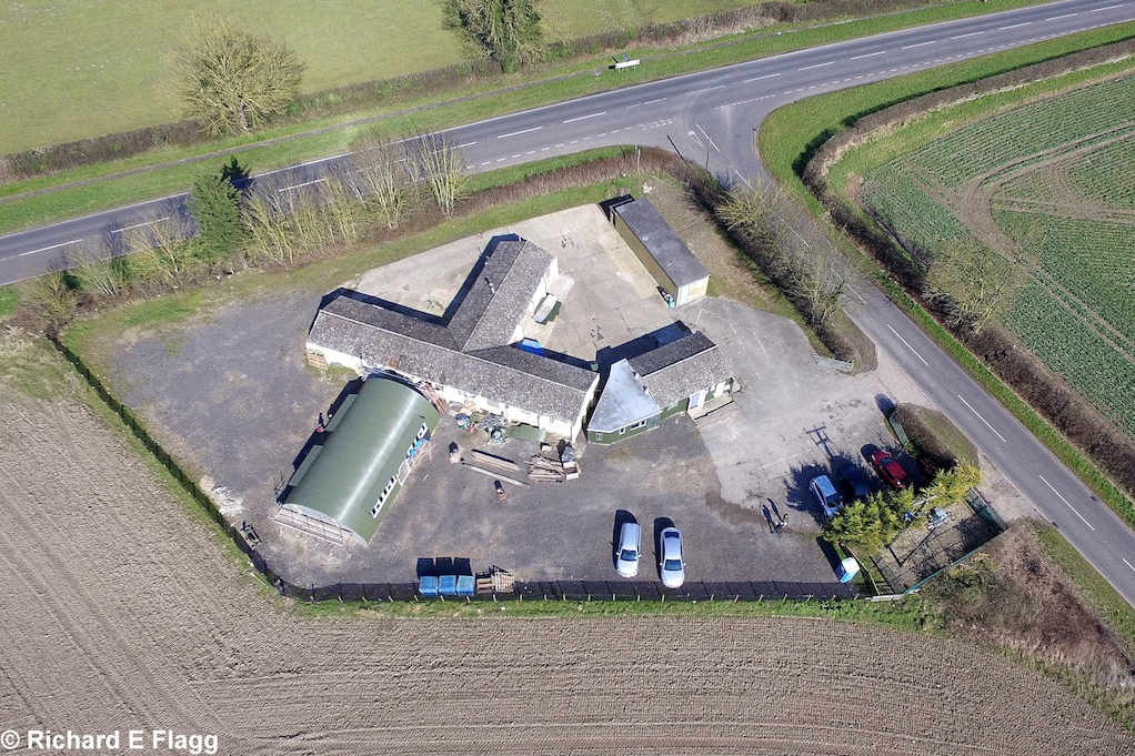 010Aerial View of Bottisham 2 - 13 March 2016.png