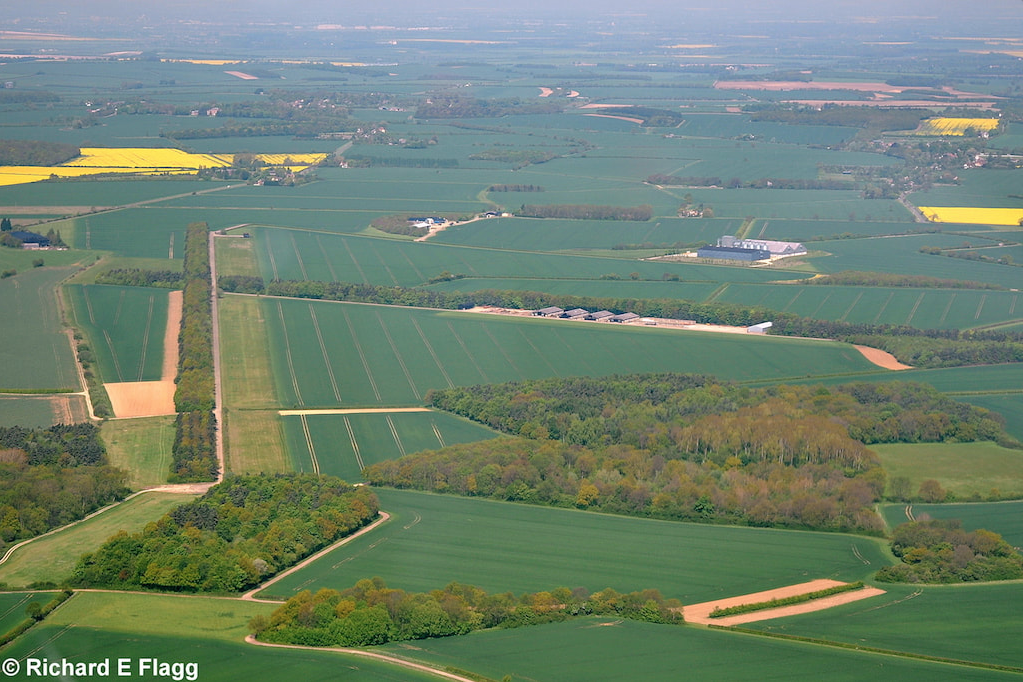 001Aerial View of RAF Wratting Common Airfield - 18 May 2010.png