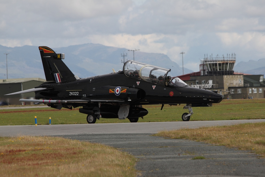 006RAF_Hawk_1_at_RAF_Valley.jpg