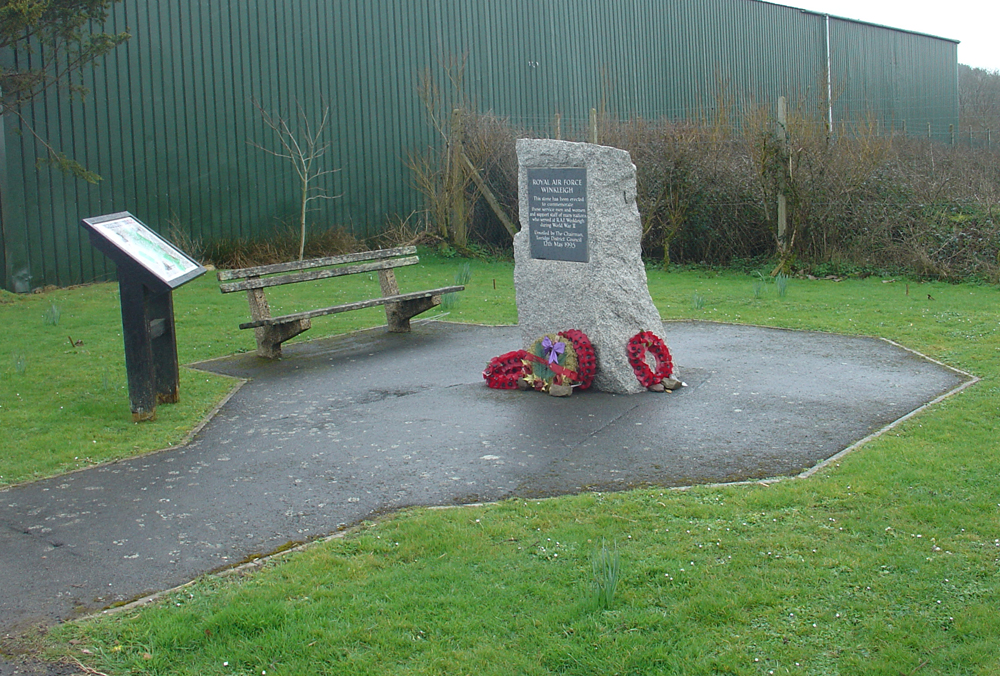 014Winkleigh Memorial.1.jpg
