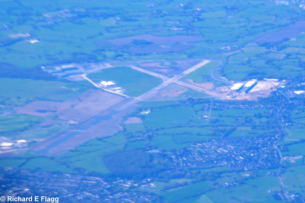 002Aerial View of Woodford Aerodrome - 26 April 2015.png