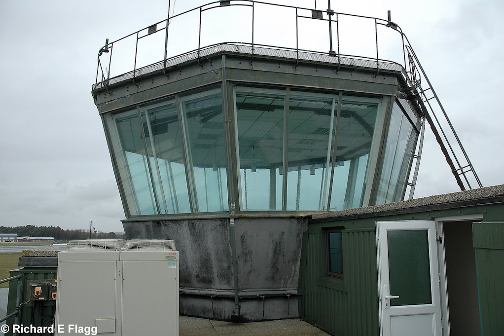 005Control Tower & Airfield Operations (Building 1 & 1A) - 3 March 2009.png (1)