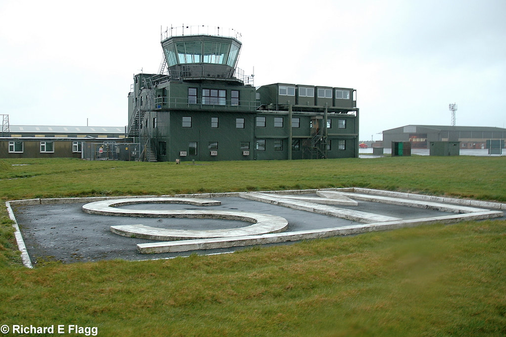 002Control Tower & Airfield Operations (Building 1 & 1A) - 3 March 2009.png (4)