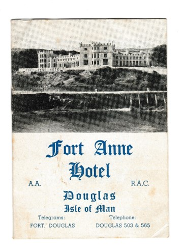 013Fort Anne Hotel-location of End of Course dinner.jpg
