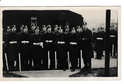 012Pass Out 2 March 1953.jpg