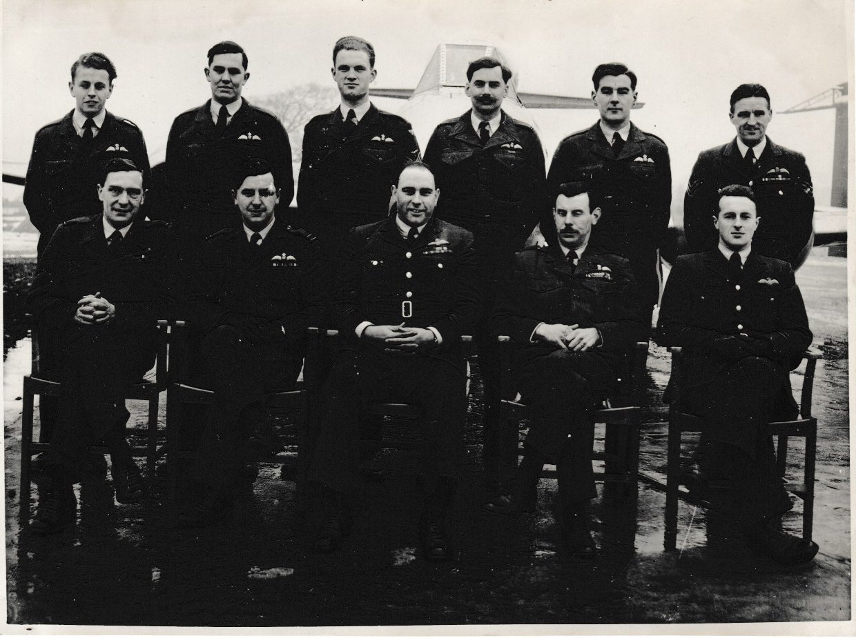 008RAF Worksop No 36 Course (or possibly 30?) ed.jpg