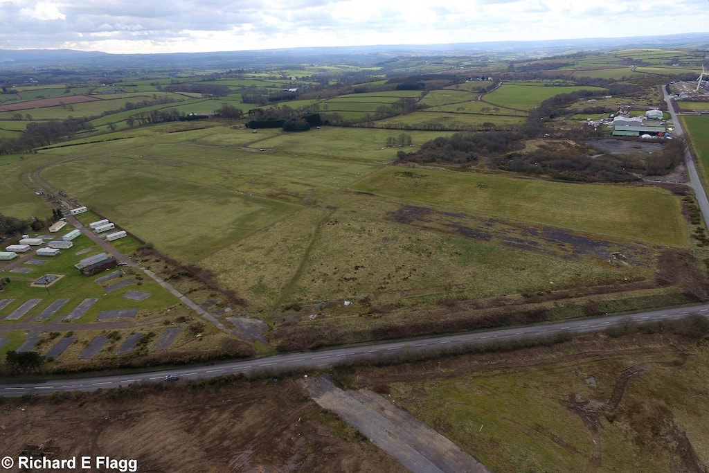001Aerial view of RAF Winkleigh Airfield - 7 March 2016.png