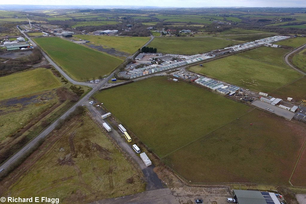 002Aerial view of RAF Winkleigh Airfield 2 - 7 March 2016.png