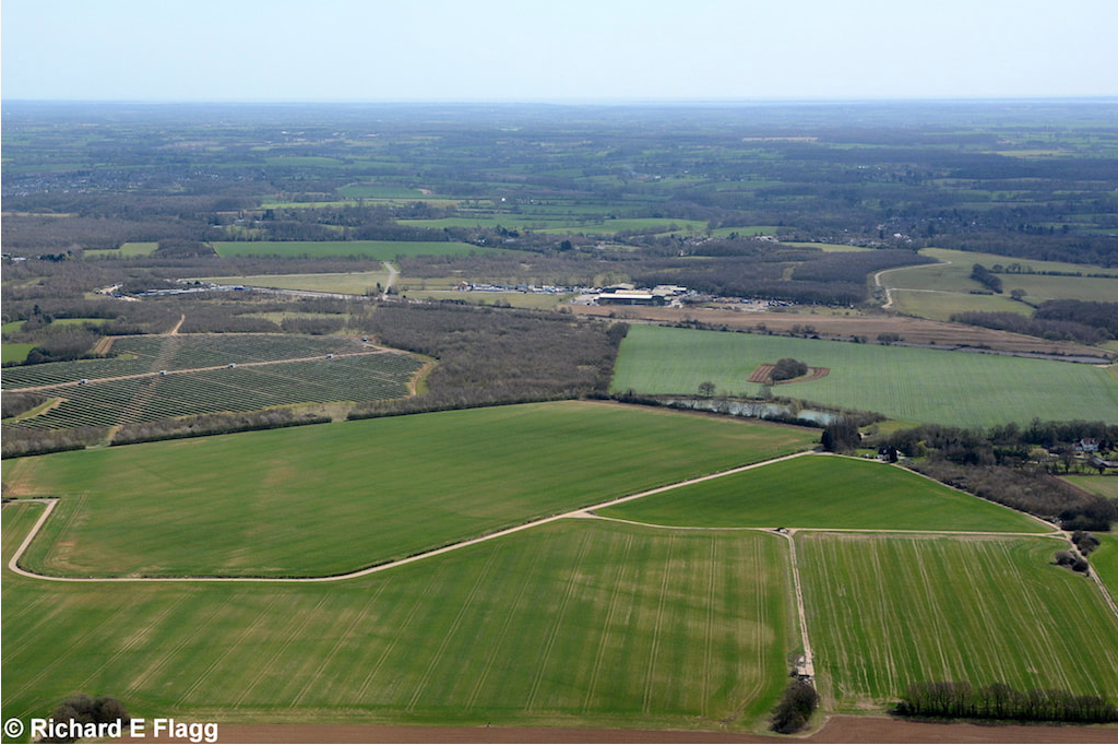 009Aerial View of RAF Gosfield Airfield - 12 April 2015.png