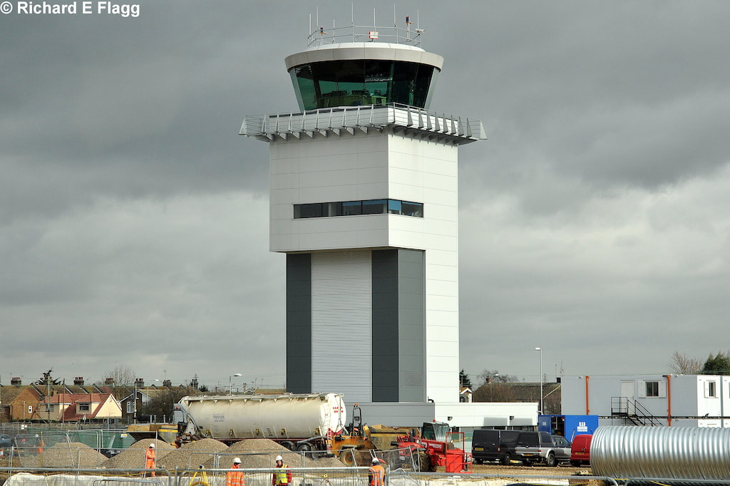 002Control Tower (New) - 15 February 2012.png