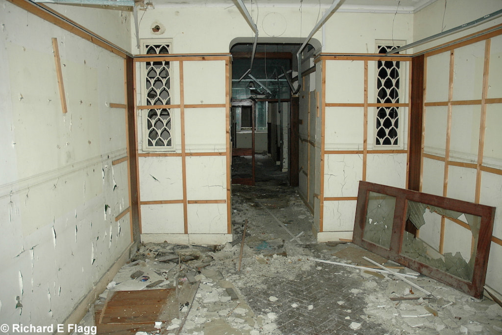 009Station Headquarters interior (Building 81) - 30 November 2008.png
