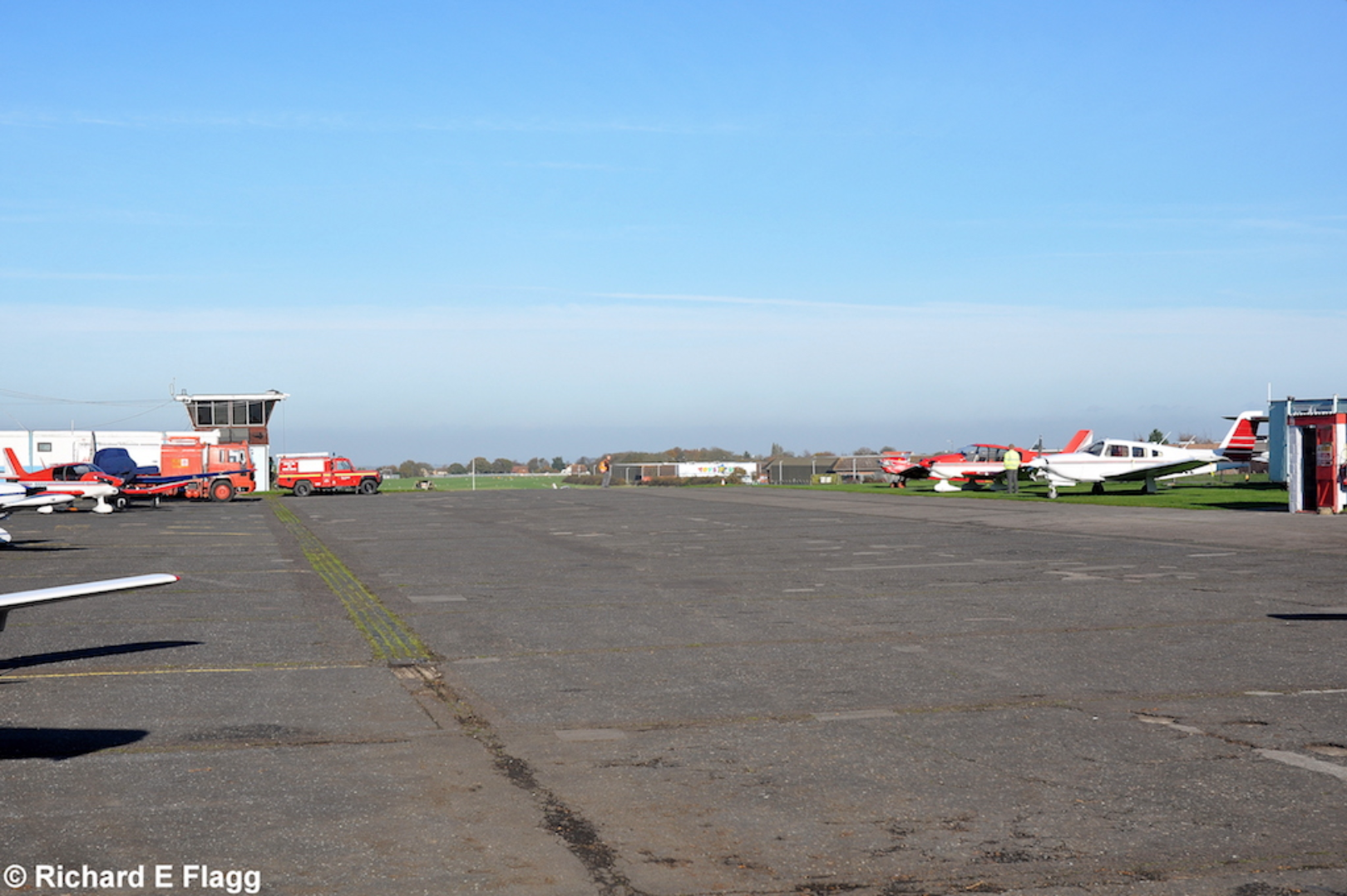 005Aircraft Parking Apron - 16 November 2013.png