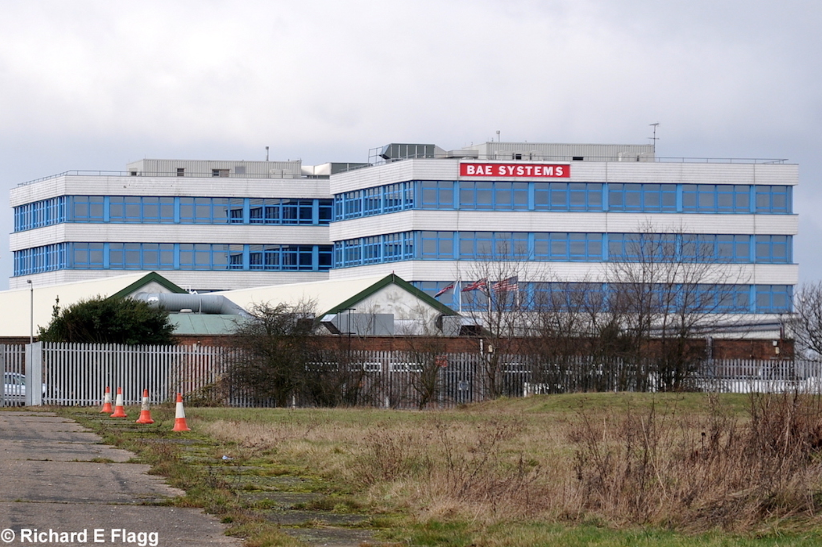 007BAE Systems Factory Site - 16 November 2013.png