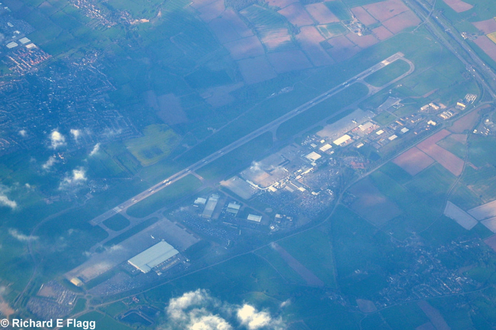001Aerial View of East Midlands Airport - 18 April 2014.png