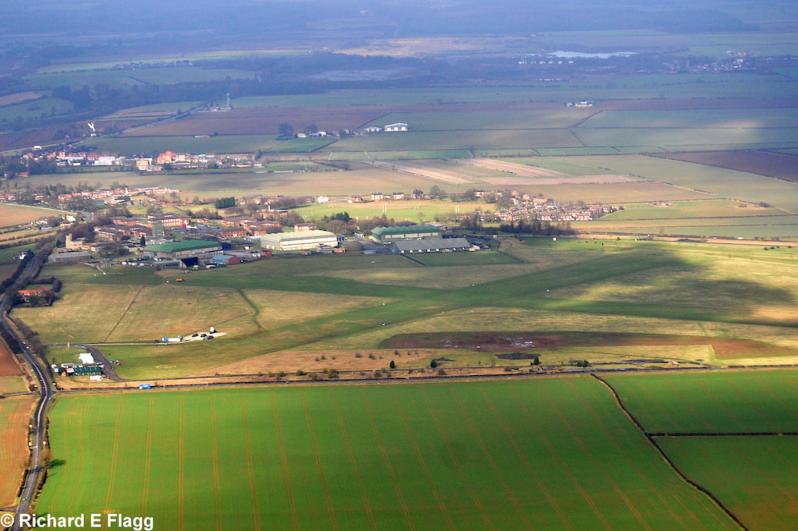 002Aerial View of Kirton in Lindsey Airfield - 12 February 2011.png
