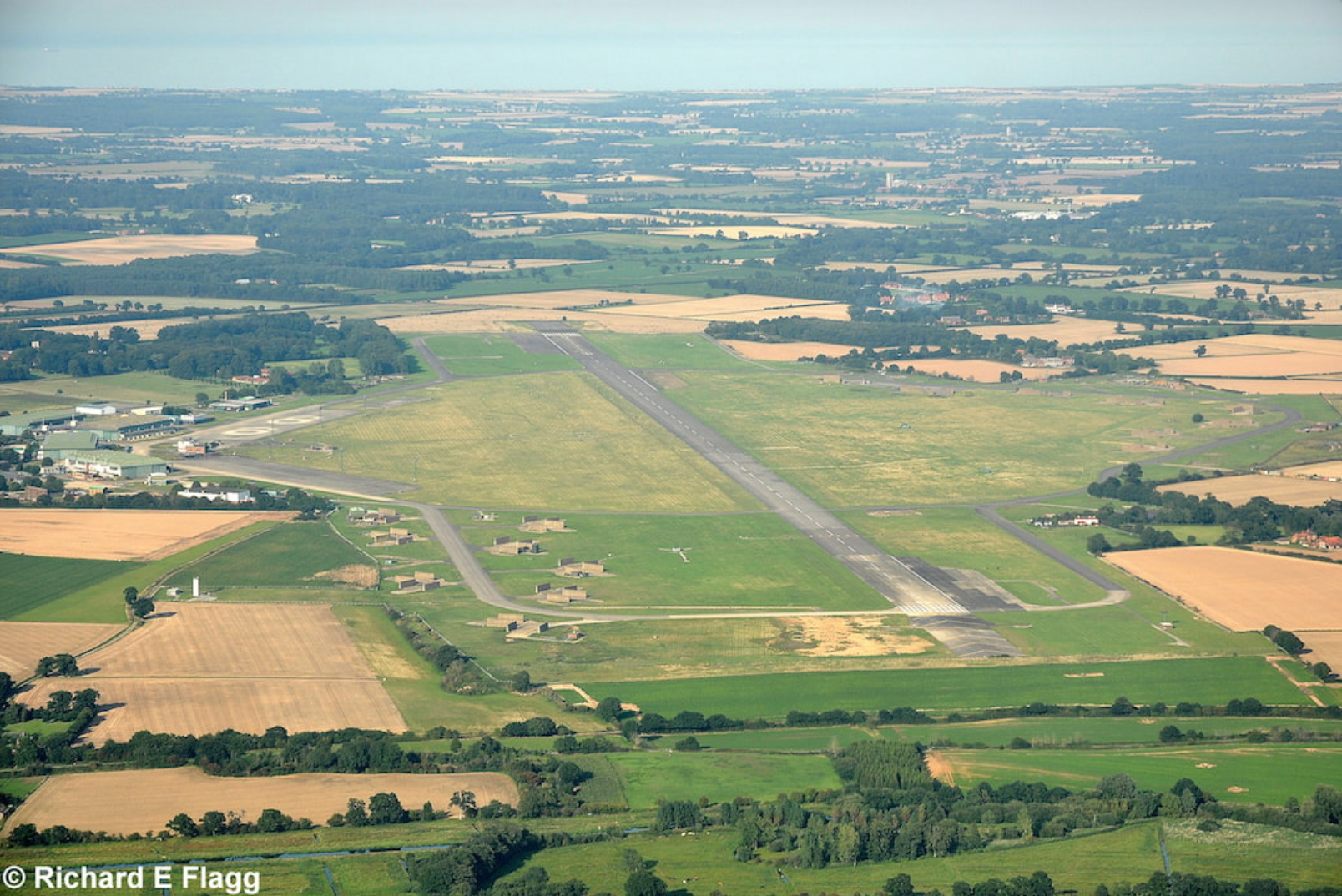 014Aerial View of RAF Coltishall - 1 September 2010.png